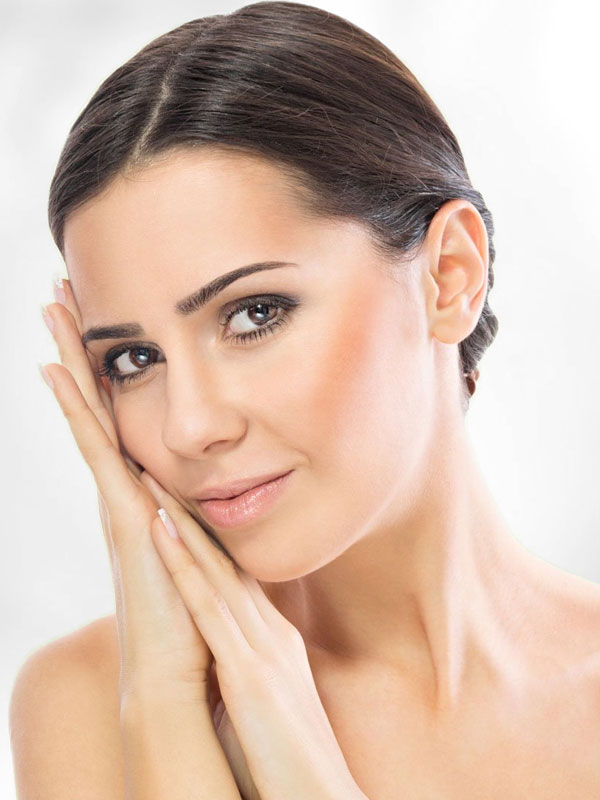 mosaic laser is an excellent treatment for wrinkles, fine lines, age spots, sun damaged skin and acne scars